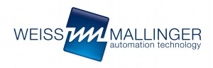 Weiss & Mallinger – automation technology